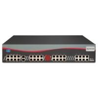 Tổng đài IP Xorcom CXR2407