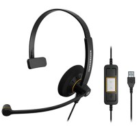 Tai nghe Call Center EPOS – Sennheiser SC135
