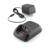 Bộ sạc bàn kèm adaptor cho máy XiR P6620i