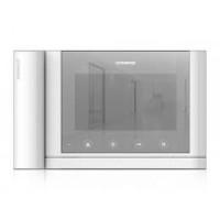 Chuông cửa màn hình commax CDV-70MH