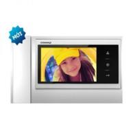 Chuông cửa màn hình Commax CDV-70K