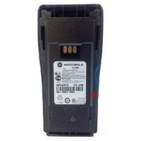 Pin sạc Motorola NNTN4497CR
