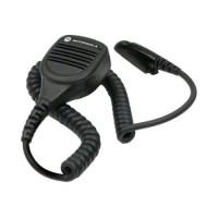 Microphone máy bộ đàm cầm tay Motorola PMMN4021A