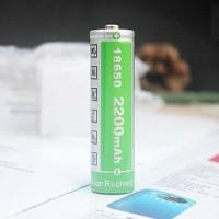 Pin sạc bộ đàm motorola Lithium Ion 2200mAh