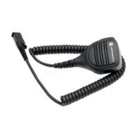 Remote speaker Microphone cho máy XiR P6620i TIA