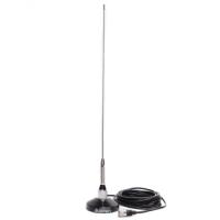Anten đế từ VHF OPEK VH-1208MB