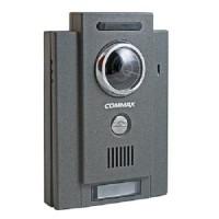 Camera chuông cửa màu DRC-4CH