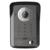 Camera chuông cửa màu Commax DRC-40DK