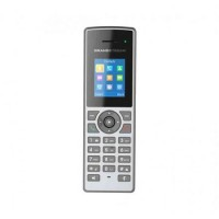 Điện thoại IP tay con Grandstream DP722