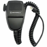 Microphone máy bộ đàm cầm tay Motorola GM3188 – PMMN4090A