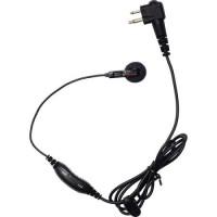 Tai nghe bộ đàm Motorola MagOne GP2000s