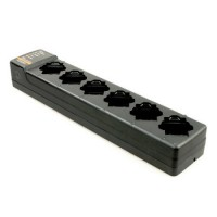 Bộ sạc đa hộc dùng cho máy SL1M – PMLN7102A