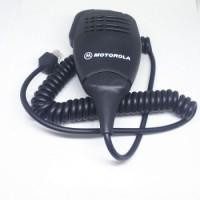 Microphone máy bộ đàm Motorola GM338-PMMN4007A