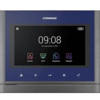 Chuông cửa màn hình Commax CDV-704MA