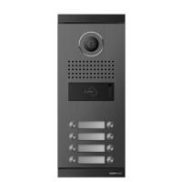 Camera chuông cửa màu DRC-8ML/RF1