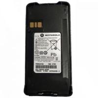Pin máy bộ đàm cầm tay Motorola CP1300