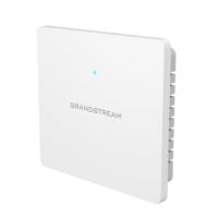 Bộ phát wifi trong nhà Grandstream GWN7602