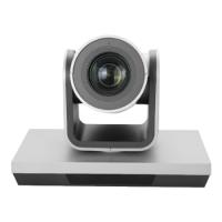 Camera hội nghị truyền hình Oneking H2-HAM