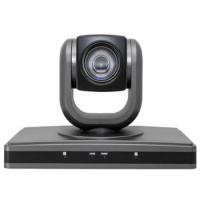 Camera hội nghị truyền hình Oneking HD8830-U30-SN7500