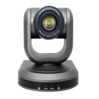 Camera hội nghị truyền hình Oneking HD920-U30-K5