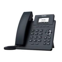 Điện thoại để bàn IP Yealink T30