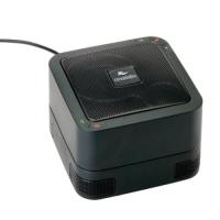 Điện thoại hội nghị có dây Revolabs 10-FLXUC500