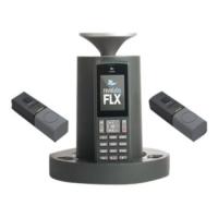 Điện thoại hội nghị không dây Revolabs 10-FLX2-020-POTS-EU