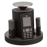Điện thoại hội nghị không dây Revolabs 10-FLX2-200-POTS-EU