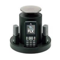 Điện thoại hội nghị không dây Revolabs 10-FLX2-200-VOIP-EU