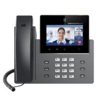 Điện thoại IP Video Call Grandstream GXV3350