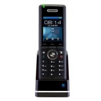 Điện thoại không dây IP DECT RTX8630-HS