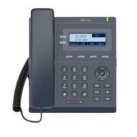 Máy điện thoại để bàn IP DQN N1