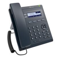Máy điện thoại để bàn IP DQN N1P