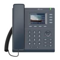 Máy điện thoại để bàn IP DQN N2