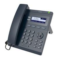 Máy điện thoại để bàn IP DQN N2P