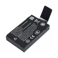 Phụ kiện máy chấm công Pin lưu điện
