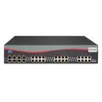 Tổng đài điện thoại IP Xorcom CXR2047