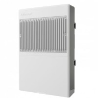 Switch POE Mikrotik CRS318-16P-2S+OUT