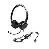 Tai nghe Mpow 071 USB headset