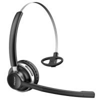 Tai nghe Mpow HC3 Bluetooth headset