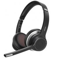 Tai nghe Mpow HC5 Bluetooth headset