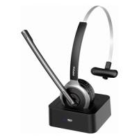 Tai nghe Mpow M5 pro Bluetooth headset