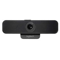 Logitech Webcam C925e – Camera hội nghị