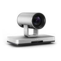 Camera hội nghị Yealink UVC80