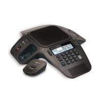 Điện thoại hội nghị không dây VTECH SB3014