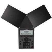 Điện thoại hội nghị Polycom Trio 8300