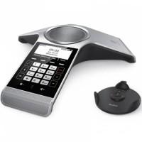 Điện thoại hội nghị Yealink CP930W