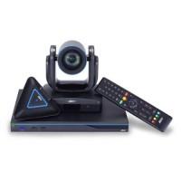 Hệ thống hội nghị đa điểm AVer EVC950
