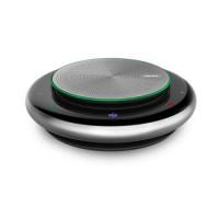 Loa mic hội nghị không dây bluetooth Yealink CP900