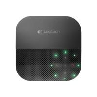 Mic hội nghị đa hướng Logitech Speaker P710E